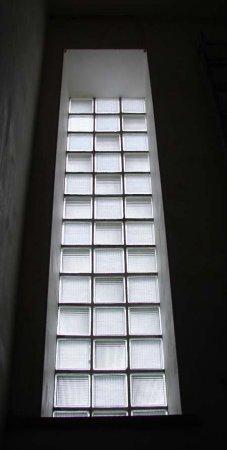 m tamorphose d 39 une cage d 39 escalier decovitrail pascal. Black Bedroom Furniture Sets. Home Design Ideas